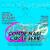 ETE_5//CONDÈ##NAST_CCCIRCLE!!JERK// show art