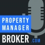 Artwork for Introducing the Property Manager Broker Podcast