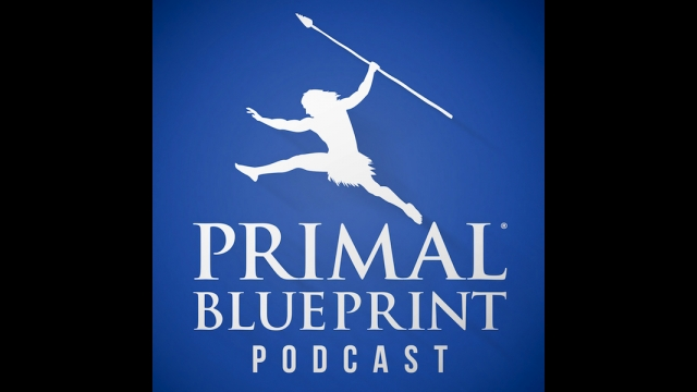 Episode 35 interview with elle russ primal blueprint certified share malvernweather Images