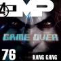 Artwork for EMP Episode 76: Kang Gang