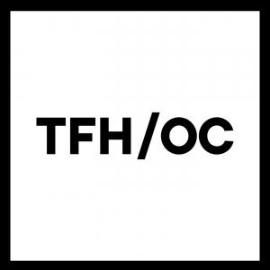 TFH OC's podcast