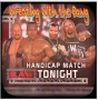 Artwork for Episode 059 - the nWo vs. Stone Cold Steve Austin and the Rock - March 11th, 2002 - WWF Monday Night Raw