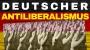 Artwork for Deutscher Antiliberalismus