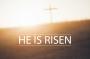 Artwork for John 20:10-18, 24-28 -  Easter - Is Your Jesus Dead or Alive?