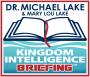 Artwork for KIB257 - Divine Order, Leadership, and Spiritual Warfare