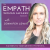 EP 001: Welcome to The Empath Woman Awaken Podcast! show art