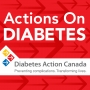 Artwork for Diabetes and Technology