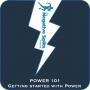 Artwork for Episode 74: Power 101