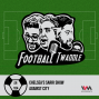 Artwork for  Ep. 104: Chelsea's Sarri show against City