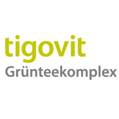 Tigovit's podcast show image
