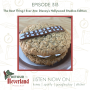 Artwork for Episode 313 | The Best Thing I Ever Ate: Disney's Hollywood Studios Edition