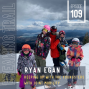 Artwork for Ryan Egan: Keeping Up with the Youngsters with Joint Mobility