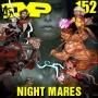 Artwork for EMP Episode 152: Night Mares