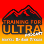 Artwork for Episode 61 - Majo Srnik on Smashing His Ankle and then UTMB w/ Michelle Barton