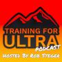Artwork for Episode 62 - Dion Leonard the Extreme Ultra Runner