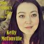 Artwork for 63: Kelly McConville