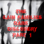 Artwork for The Cain Families Dark Discovery