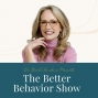 Artwork for Episode 2: Words Matter: How Conscious Communication Improves Behavior in Kids