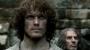 """Artwork for Ep. 35: Outlander S1 Rewatch, 1.15 - """"Wentworth Prison"""""""