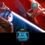Artwork for Star Wars: Dooku: Jedi Lost