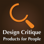 Artwork for DC34 Clothes Iron Critique