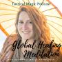 Artwork for Global Healing Meditation