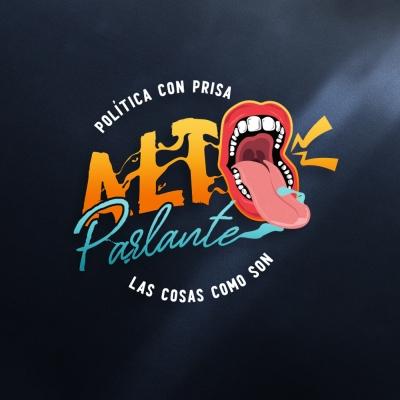 AltoParlante show image