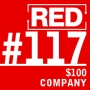 Artwork for RED 117: Start A Business For $100