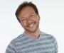 Artwork for Ep. 5: Former Child Star Glenn Scarpelli (Now an Openly Gay Hottie)