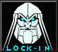 Lock-in Episode 06 - Questions, Metal and More