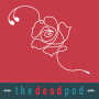 Artwork for Dead show podcast for 4/25/08