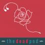 Artwork for Deadshow/podcast for 11/9/07