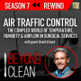 Artwork for Air Traffic Control: The Complex World of Temperature, Humidity and Airflow in Surgical Services - David Schurk