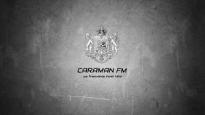 CARAMAN FM