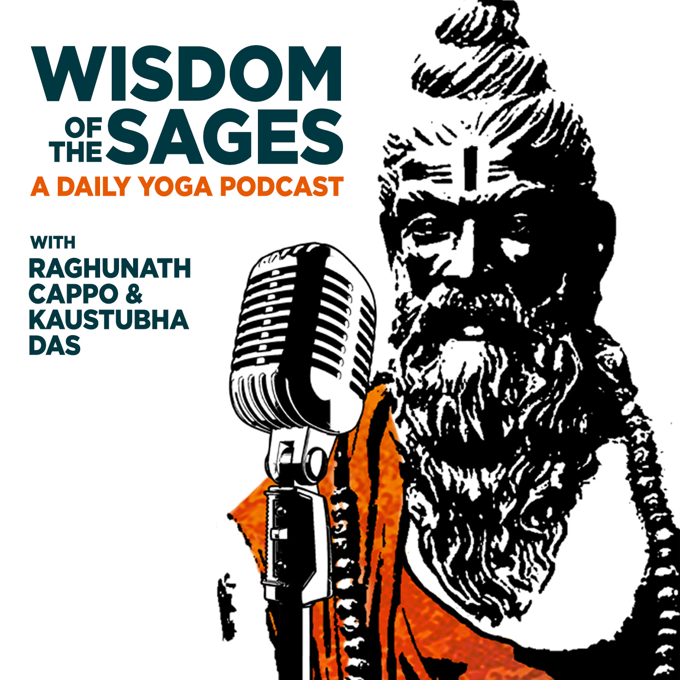 496: Social Justice is Woven Into Bhakti-Yoga Culture