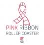Artwork for Breast Cancer Awareness Month & Kendra Scott
