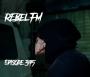 Artwork for Rebel FM Episode 395 -- 11/15/2018