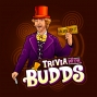 Artwork for 25 Trivia Questions From Random Trivia Bingo