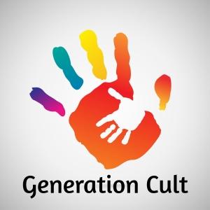 Generation Cult