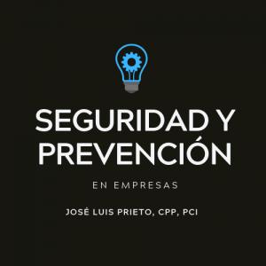 Seguridad y Prevención en empresas
