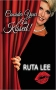 Artwork for Ruta Lee - Act Two!
