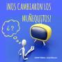 Artwork for 003: Coach de Redes Sociales y Asistente Virtual - Tere Montes