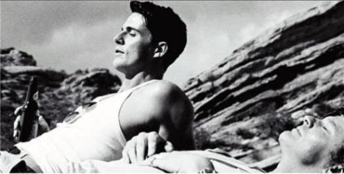 Eduard Grau - Cinematographer of A Single Man and Buried