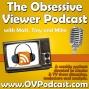 Artwork for OV081 - Favorite Movie Dialogue, Horrible Bosses 2, Nightcrawler and Blue Ruin