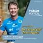 Artwork for #DFRDN - Norbert Lüftenegger (Ultra-Triathlet und Extremsportler)