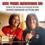 Artwork for Ep. 46: Moms Demand Action for Gun Sense in America