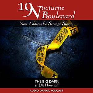 19 Nocturne Boulevard - The Big Dark
