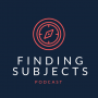 Artwork for 1: Finding Subjects