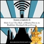 Artwork for Holy Cow! The Role of Hindu Priests in Buddhist Thailand's Royal Court (2.45)