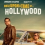 Artwork for Once Upon A Time In Hollywood and Misogyny